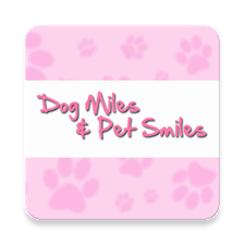 Dog Miles & Pet Smiles
