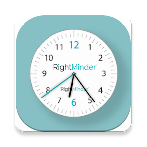 RightMinder® Pro - Fall Detection and First Alerts