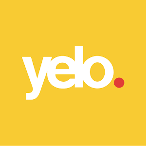 Download Yelo For PC Windows and Mac