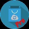 Общий список покупок Pro