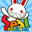 Seal:New World