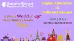 Best Career counsellors in Delhi