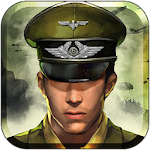 War of Glory:Blitz 0.3.0 Apk