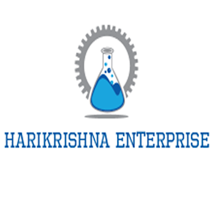 Hari Krishna Enterprises for Android
