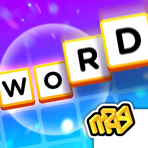 Word Domination APK Cracked Download