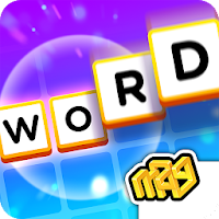 Word Domination on PC / Windows 7.8.10 & MAC