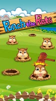 Screenshot of Punch The Rats