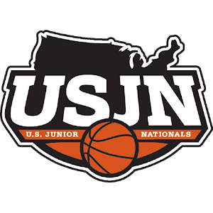 USJN Events for Android