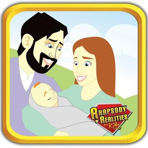 Download Hannah's Miracle Baby For PC Windows and Mac