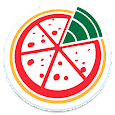 PizzaYou