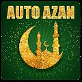 Auto Azan Reminder