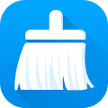 App Boost Cleaner 1.5.2.1 APK for iPhone