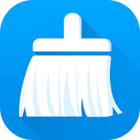 Boost Cleaner For PC (Windows And Mac)