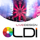 Download LDI Mobile For PC Windows and Mac 3.16.33.15