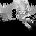 Game Dark Hero apk for kindle fire