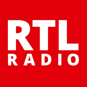 Casual dating rtl