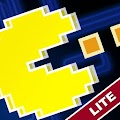 Download PAC-MAN Championship Ed. Lite APK on PC