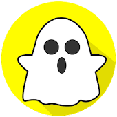 App Free Snapchat Lenses Tips APK for Windows Phone