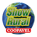 Show Rural Coopavel APK