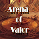 Guide For Garena Arena of Valor