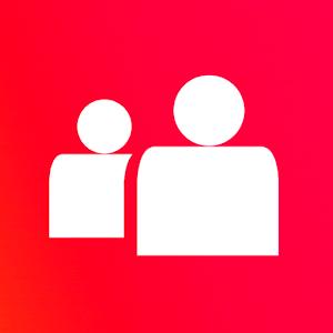 Unfollowers - followers analytics For PC (Windows & MAC)