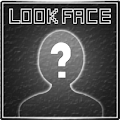 Game 마주보고 쳐다보며(LOOK FACE) apk for kindle fire