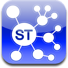 Science Tools 2.7