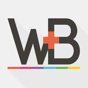 Whitebook-prescrição e bulário For PC / Windows 7/8/10 / Mac – Free Download