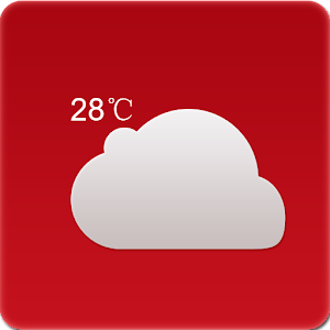 Plus Weather For PC / Windows 7/8/10 / Mac – Free Download
