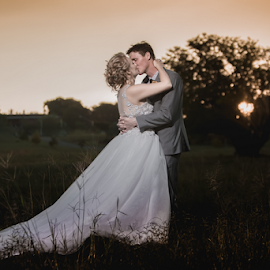 Noon by Lood Goosen (LWG Photo) - Wedding Bride & Groom ( bride, wedding dress, groom, wedding photography, wedding photographer, bride and groom, bride groom, weddings, wedding day, wedding photographers, wedding )