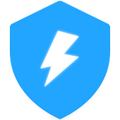 App Energy Protector APK for Windows Phone