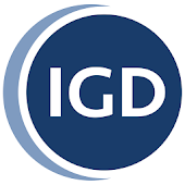 Download IGD Events APK to PC