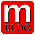Muungwana Blog APK for Lenovo