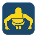 Chest Workout APK for Bluestacks