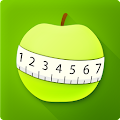 App Calorie Counter - MyNetDiary APK for Kindle
