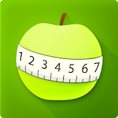 Download Calorie Counter - MyNetDiary APK on PC