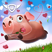 Download My Free Farm 2 APK for Laptop