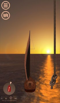 Sail :  Boat Race APK screenshot thumbnail 5