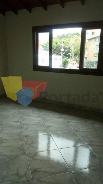 casas en venta simon bolivar 679-10760
