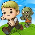 Download Spooky Runner APK