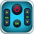 Universal Remote Control TV APK for Nokia
