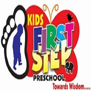 Kids First Steps Preschool for PC-Windows 7,8,10 and Mac