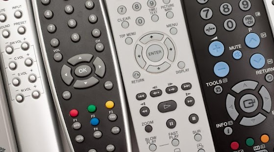 Remote Controle v2 APK for Nokia