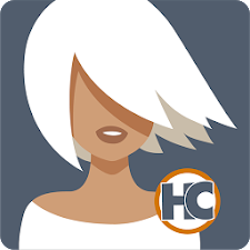 Hair Cuttery Stylist Access