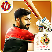 RCB Star Cricket