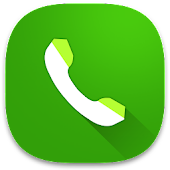 Download ASUS Calling Screen APK on PC