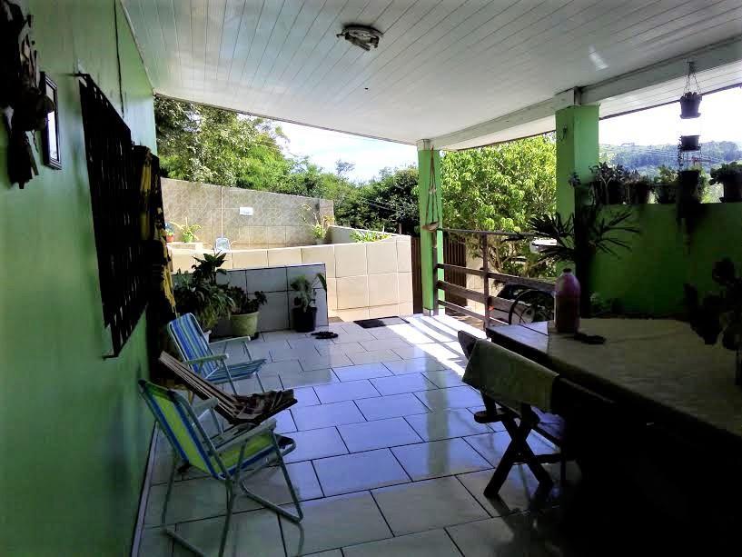Casa de 3 dormitórios à venda em Belém Velho, Porto Alegre - RS