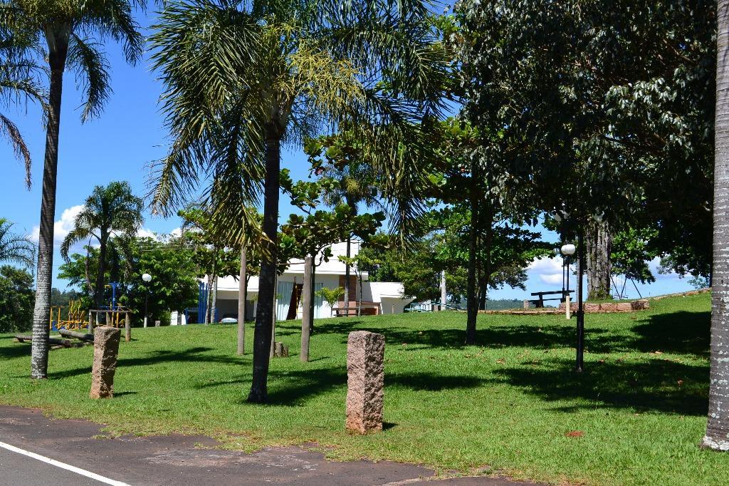Terreno à venda, 800 m² por R$ 180.000 - Condomínio Terras de Santa Tereza II - Itupeva/SP