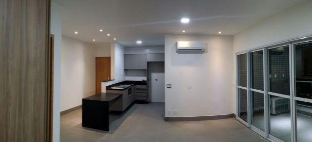 Studio para Locação - Vila Regente Feijó