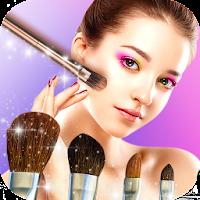 Face Makeup PC Download Windows 7.8.10 / MAC